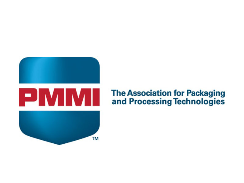 Packaging Machinery Manufacturers Institute, S.A.